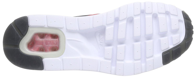 separation shoes b742a 66f10 Nike Air Max 1 Ultra Moire, Chaussures de Course Hommes  Amazon.fr   Chaussures et Sacs