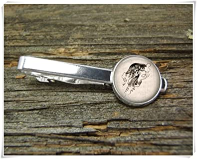 Fashion cool jewelry - Clip para Corbata, diseño de pez gominola ...
