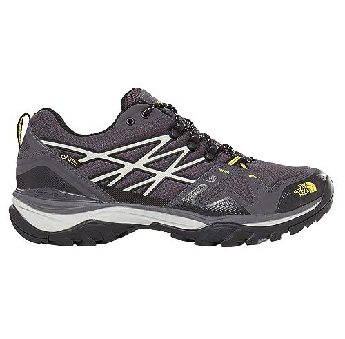 The North Face Hedgehog Fastpack GTX (EU), Zapatillas de Senderismo para Hombre: Amazon.es: Zapatos y complementos