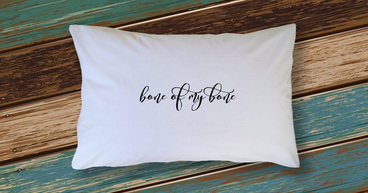 Amazon.com: Outlander boda Vow – Funda de Jamie Fraser jammf ...