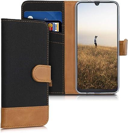 kwmobile Funda para Samsung Galaxy A50: Amazon.es: Electrónica