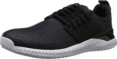 irregular erupción Factura  Amazon.com | adidas Men's Adicross Bounce Golf Shoe | Shoes