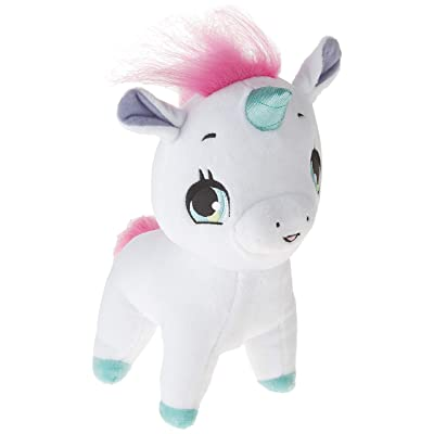 Wish Me Original - Unicorn - Pinky: Toys & Games
