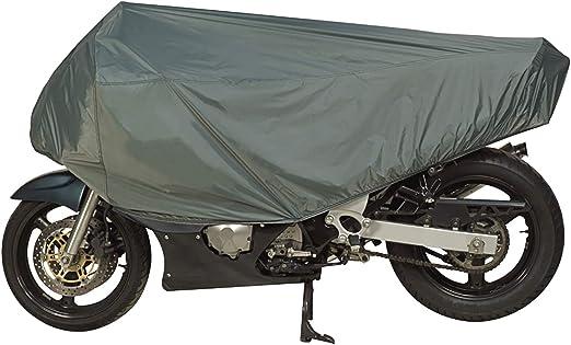 NEW Oxford Mx XL Half Motocross Dirt Bike Premium Motorcycle cover