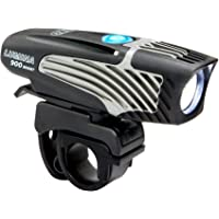 NiteRider Lumina 900 Boost USB Rechargeable MTB Road Commuter LED Bike Light Powerful Lumens Water Resistant Bicycle…