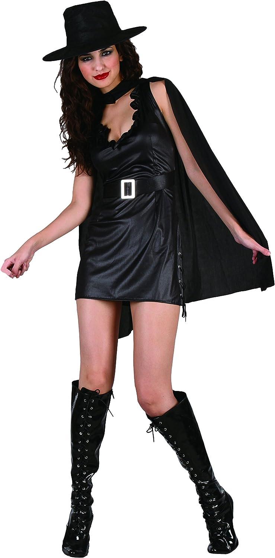 Reír Y Confeti - Fibcow021 - Disfraz Para Adultos - Enmascarado ...