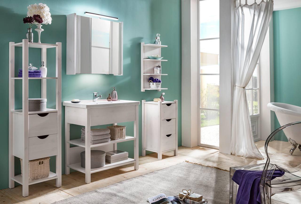 5 tlg badm bel set badeinrichtung badausstattung for Badeinrichtung bilder