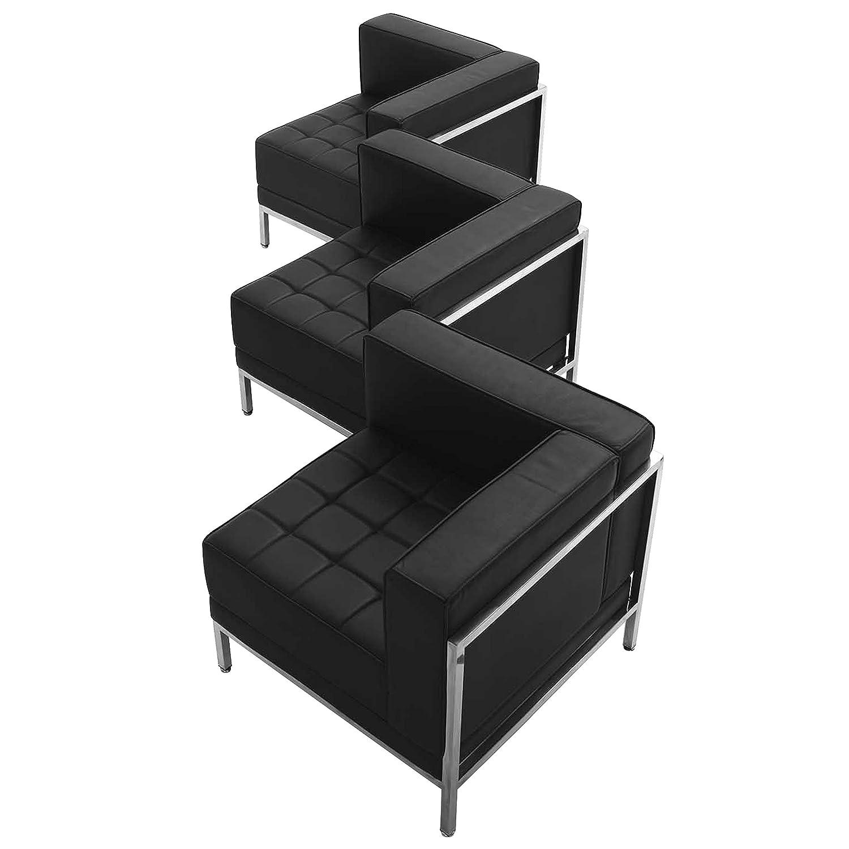 Fabulous Amazon Com Flash Furniture Hercules Imagination Series Theyellowbook Wood Chair Design Ideas Theyellowbookinfo