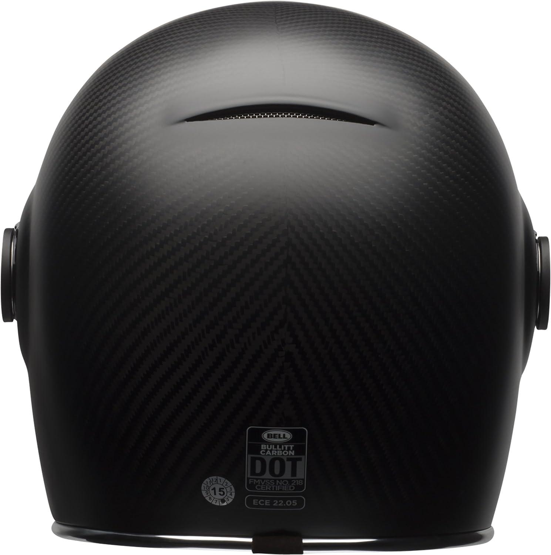Bell Motorcycle Helmets Ebay Uk Ash Cycles