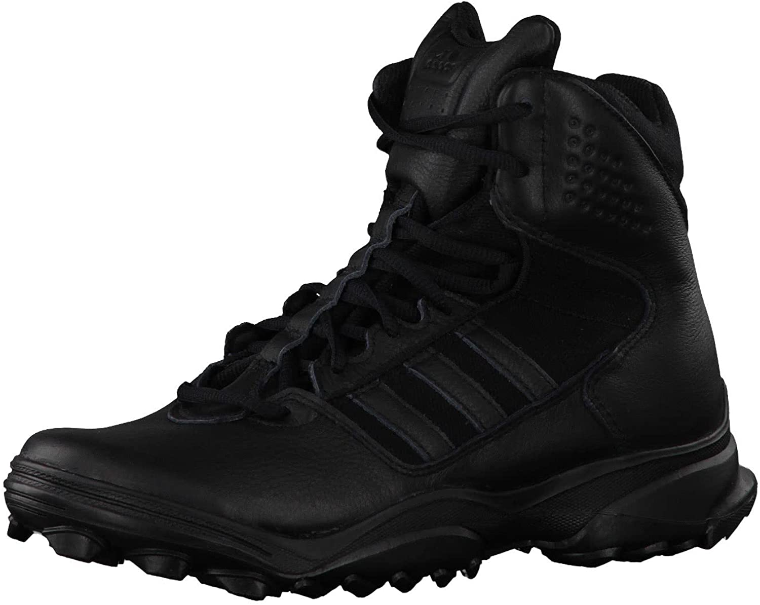 Percentuale animale veloce chaussure adidas tactique indice ...