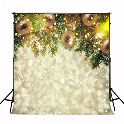 kate 5x7ft new year background for photographers glitter backdrop photo studio props