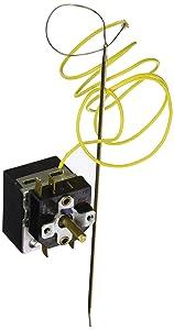 GE WB20K10035 Range/Stove/Oven Thermostat