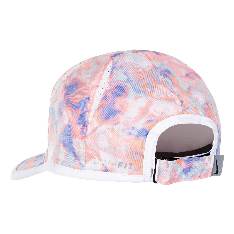cf1ae940 Amazon.com: Nike Boys' Dri-Fit Cap (Toddler One Size): Clothing