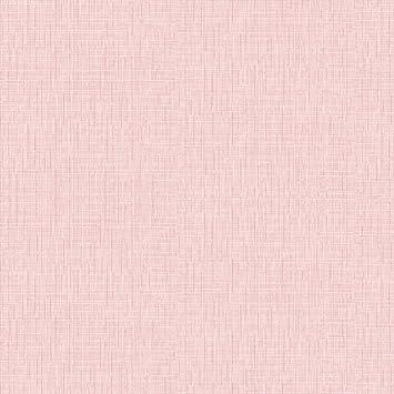 30 St/ück Mank Servietten aus stoff/ähnlichem Spanlin Bio 40 x 40 cm 100/% biologisch abbaubar Reed praktische Einmal-Serviette aus Viskose Altrosa 1//4 Falz Dinner Serviette