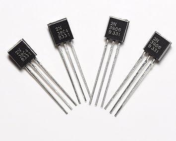 скачать игру Transistor - фото 11