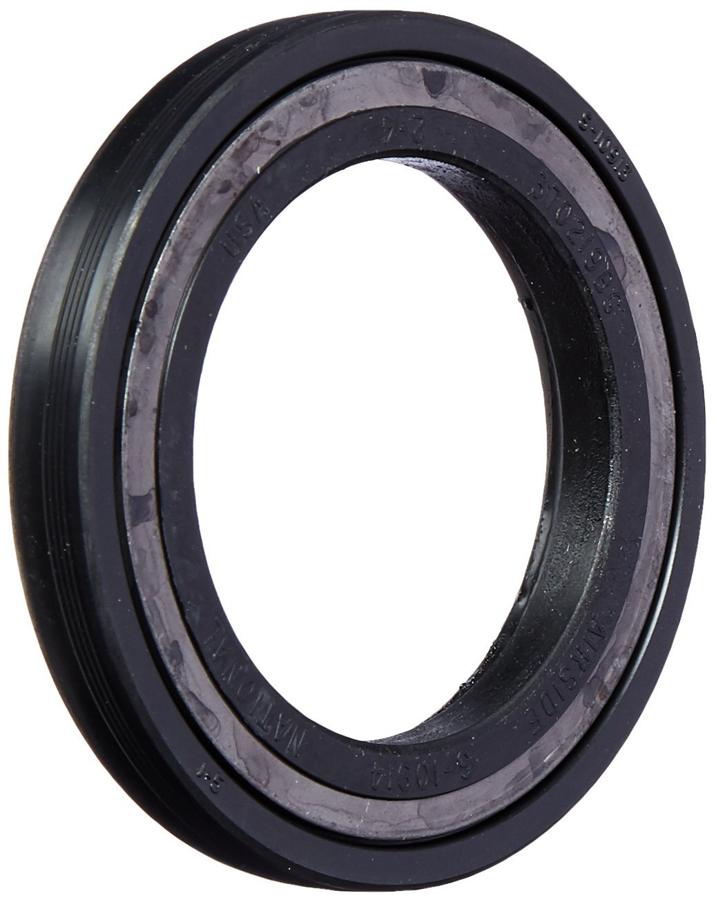 National Seal 370219A Oil Bath Seal National Oil Seals NAT370219A