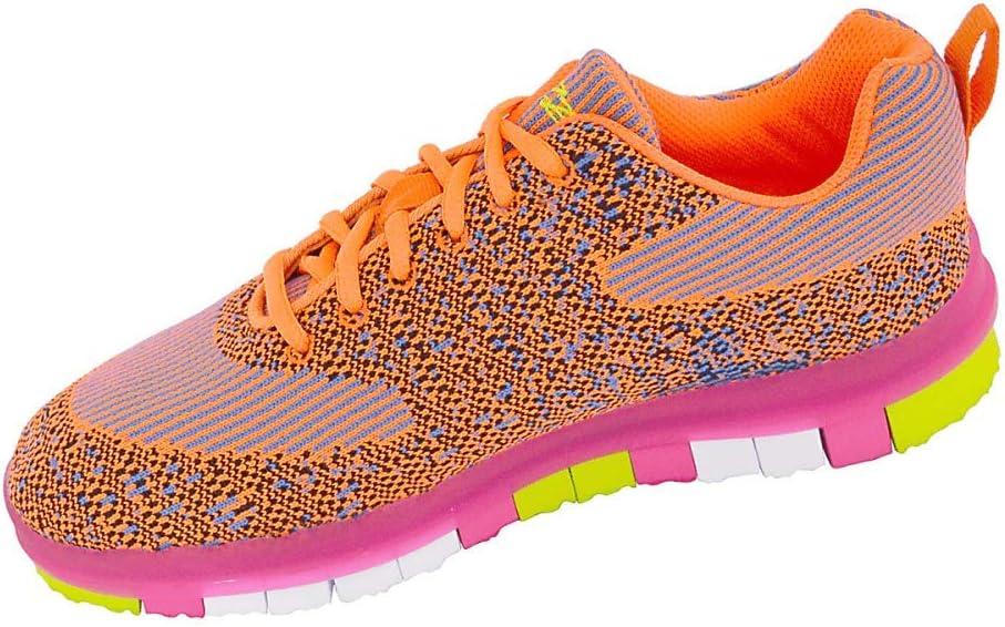 Sansha Ladies' Juicy Dance Sneakers