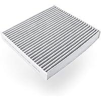 AmazonBasics - Filtro de aire para vehículos, 21,5