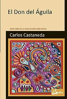 Donde Cruzan Los Brujos Introduccion De Carlos Castaneda
