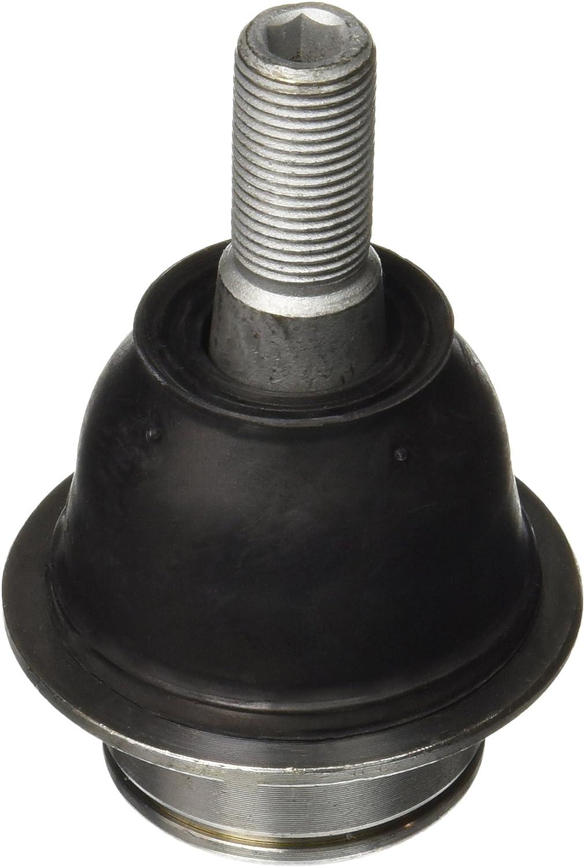Motorcraft MCSOE41 Ball Joint