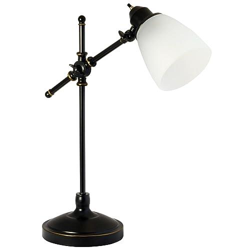antique bedroom lamps amazon com