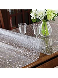 Amazon.com: Table Pads: Home & Kitchen