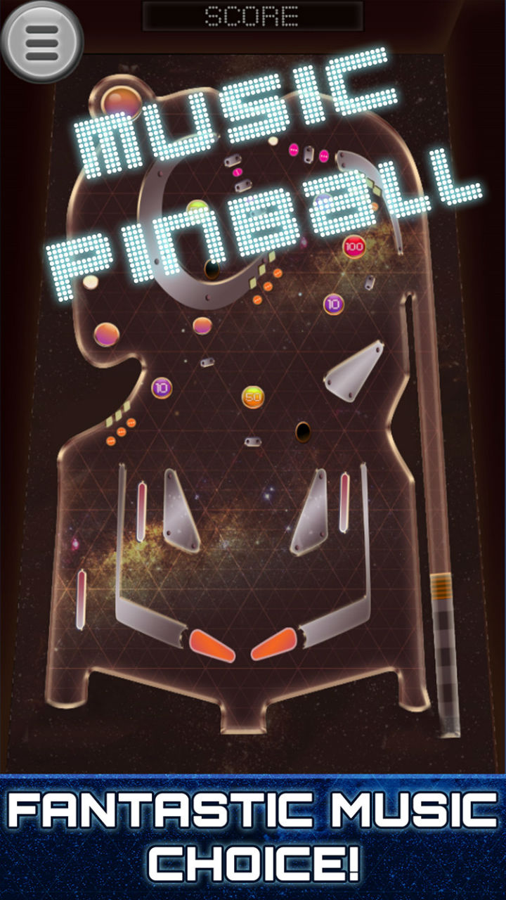 Music Pinball [Download]