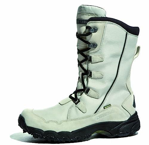 Icebug ALTA L B9008 0B Damen Boots