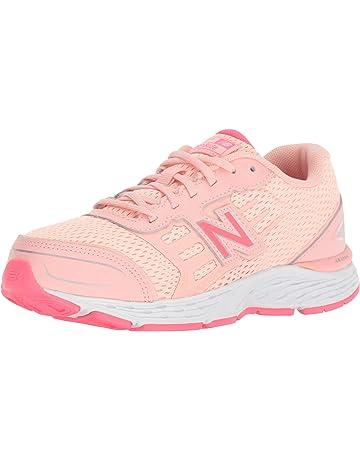 bec6184dc3c New Balance Kids  680v5 Running Shoe