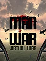 Man At War