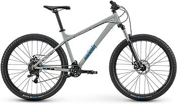 Diamondback Hook Mountain Bikes