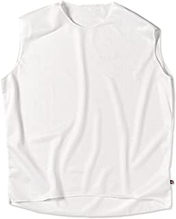 product image for Pace Sportswear Coolmax Mesh Undershirt