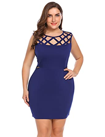 Apologise, but Womens plus size sexy clothing