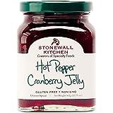 Stonewall Kitchen Hot Pepper Cranberry Jelly, 12.75 oz.