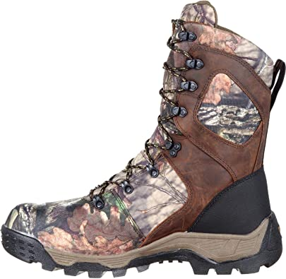 Rocky Rks0309 Boot product image 5