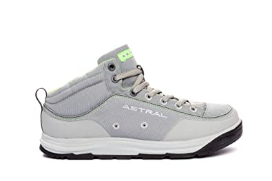 246dae0c91fc Astral Rassler 2.0 Outdoor Minimalist Shoes