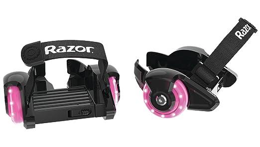 Razor Jetts Mini Heel Wheels