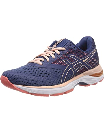 084a85492638 ASICS Women s Gel-Pulse 10 Running Shoes Blue