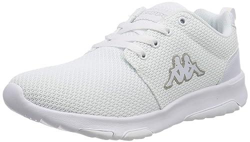 Kappa Damen Sash W Sneaker