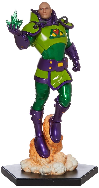 Eisen Studios is300263 Lex Luthor Figur, Maßstab 1: 10