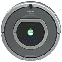 iRobot Roomba 782 Robot Aspirapolvere