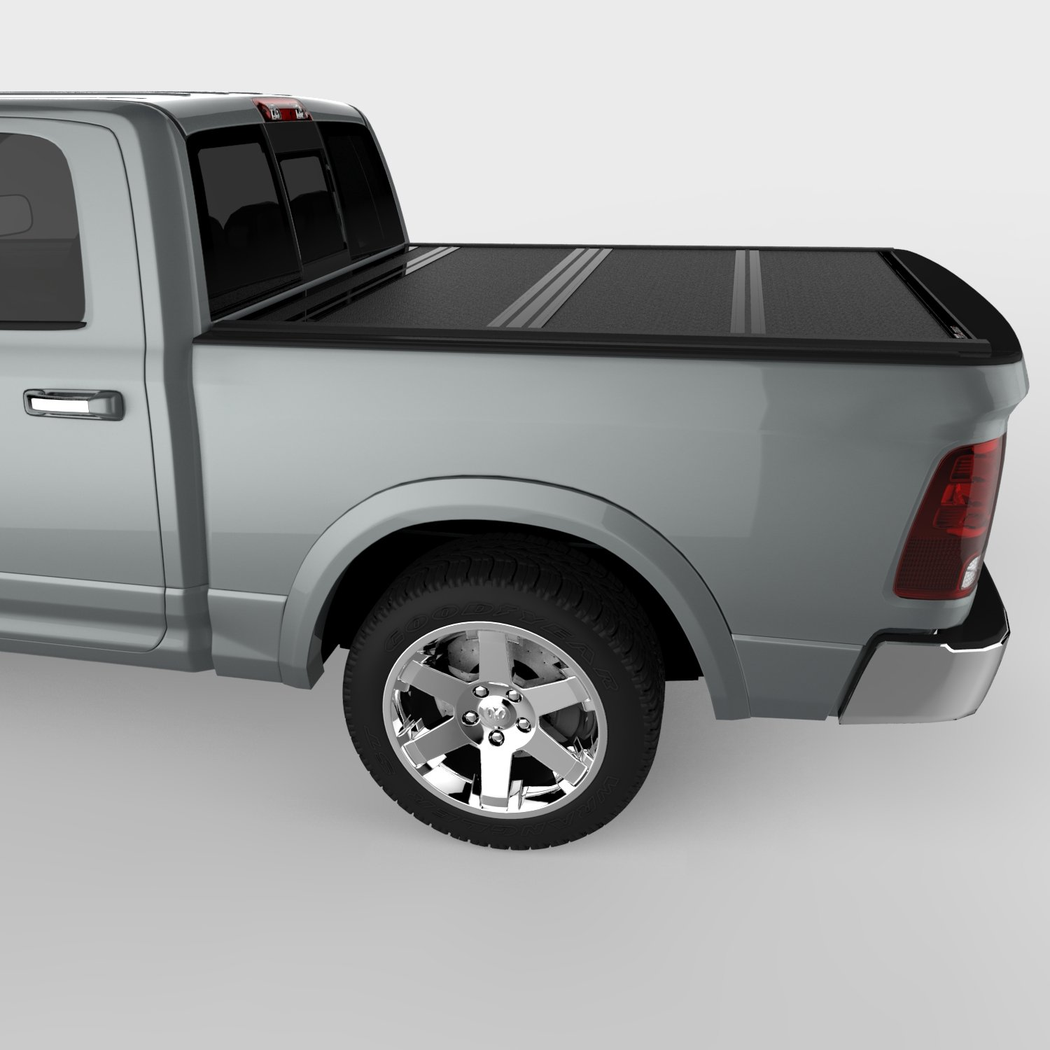 system toyota bed w undercover folding sys track for tundra flex truck cover