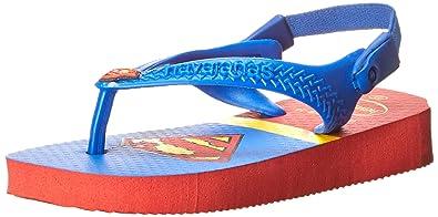 fc582dcc68a20 Havaianas Baby Flip Flop Sandals