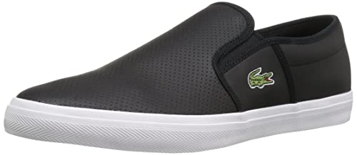 673513b12 Lacoste Men s Gazon Fashion Sneaker  Amazon.ca  Shoes   Handbags