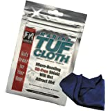 Sentry Solutions Marine TUF-CLOTH Stop Rust