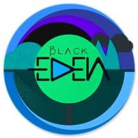 EDEN - Icon Pack
