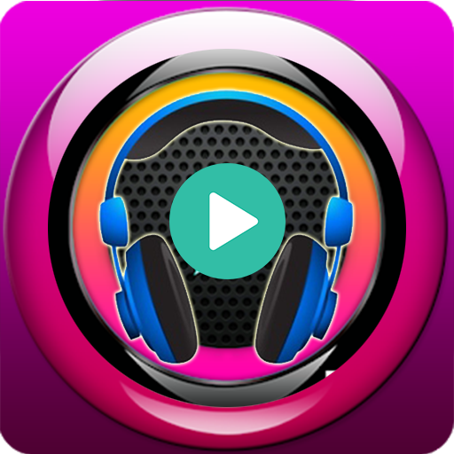 Music Song   Best Downloader Mp3 Songs Download Platfomrs Song