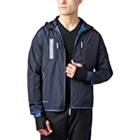 VERSATYL Unisex Travel Jacket