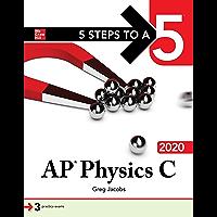 5 Steps to a 5: AP Physics C 2020