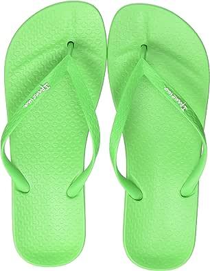Ipanema Women's Anat Colors Fem Flip Flops, Multicoloured